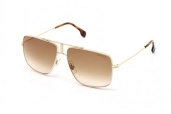 Cолнцезащитные очки CARRERA 1006/S 9HT HA