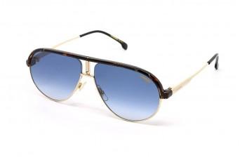 Cолнцезащитные очки CARRERA 1017/S 2IK 08