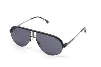 Cолнцезащитные очки CARRERA 1017/S RZZ 2K