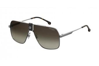 Cолнцезащитные очки CARRERA 1018/S 6LB HA