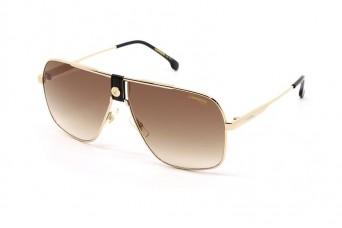 Cолнцезащитные очки CARRERA 1018/S J5G HA