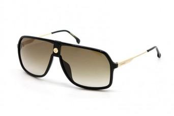 Cолнцезащитные очки CARRERA 1019/S 807 HA