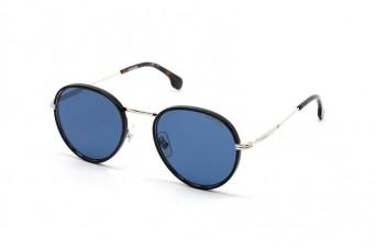 Cолнцезащитные очки CARRERA 151/S DOH KU