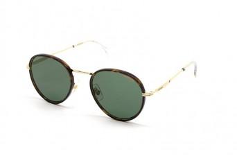 Cолнцезащитные очки CARRERA 151/S PEF QT