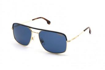 Cолнцезащитные очки CARRERA 152/S LKS KU