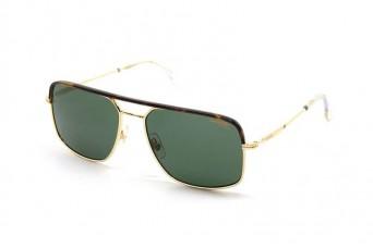 Cолнцезащитные очки CARRERA 152/S PEF QT