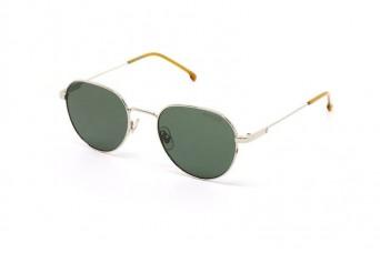 Cолнцезащитные очки CARRERA 2015T/S 010 QT