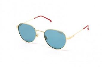 Cолнцезащитные очки CARRERA 2015T/S CNO KU