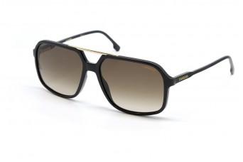 Солнцезащитные очки CARRERA 229/S R60 HA
