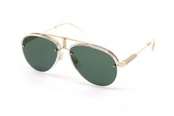 Cолнцезащитные очки CARRERA GLORY 900 QT