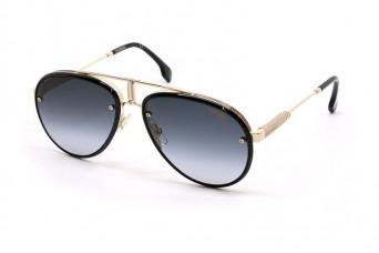 Cолнцезащитные очки CARRERA GLORY RHL 9O