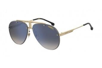 Солнцезащитные очки CARRERA 1032/S 2M2 KM