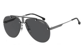 Солнцезащитные очки CARRERA 1032/S V81 IR