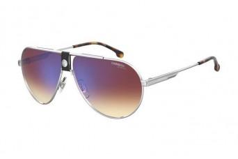 Cолнцезащитные очки CARRERA 1033/S 010 A8
