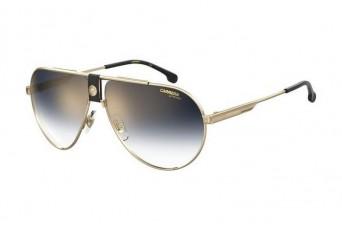 Cолнцезащитные очки CARRERA 1033/S 2M2 1V