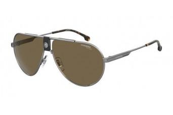 Солнцезащитные очки CARRERA 1033/S KJ1 SP