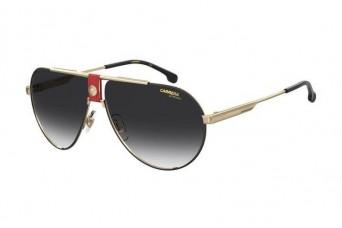 Cолнцезащитные очки CARRERA 1033/S Y11 9O