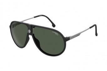 Cолнцезащитные очки CARRERA 1034/S 003 UC