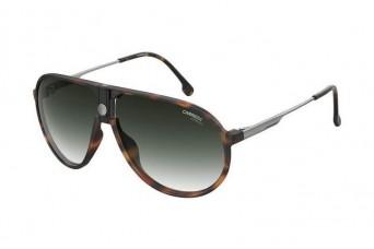 Cолнцезащитные очки CARRERA 1034/S 086 9K