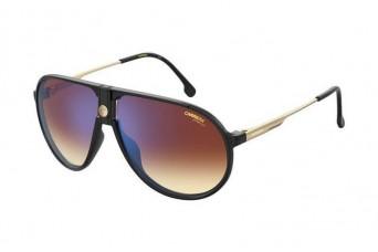 Cолнцезащитные очки CARRERA 1034/S 2M2 A8