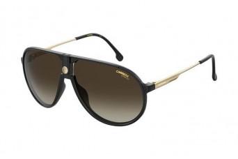 Cолнцезащитные очки CARRERA 1034/S 807 HA