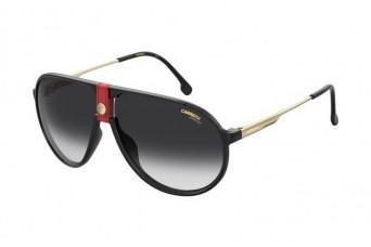 Cолнцезащитные очки CARRERA 1034/S Y11 9O