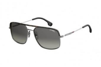 Cолнцезащитные очки CARRERA 152/S GUA WJ