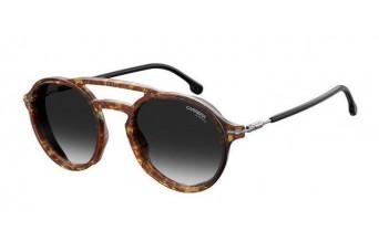 Солнцезащитные очки CARRERA 235/S 0UC 9O