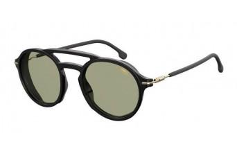 Солнцезащитные очки CARRERA 235/S 7ZJ GP