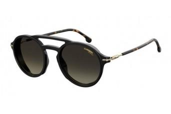 Солнцезащитные очки CARRERA 235/S 807 HA