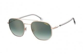 Cолнцезащитные очки CARRERA 236/S DDB EZ