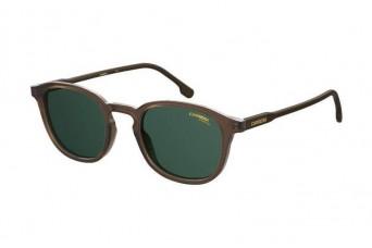 Солнцезащитные очки CARRERA 238/S 09Q QT