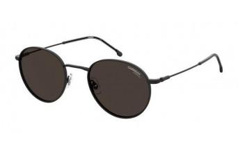 Солнцезащитные очки CARRERA 246/S 003 70