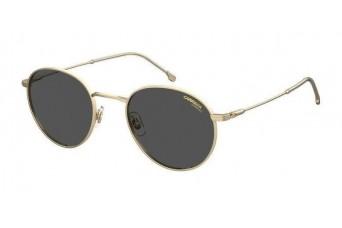 Солнцезащитные очки CARRERA 246/S J5G IR