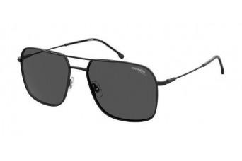 Солнцезащитные очки CARRERA 247/S 003 IR