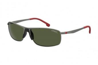 Солнцезащитные очки CARRERA 8039/S R80 UC