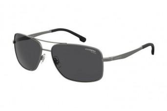 Солнцезащитные очки CARRERA 8040/S R80 M9