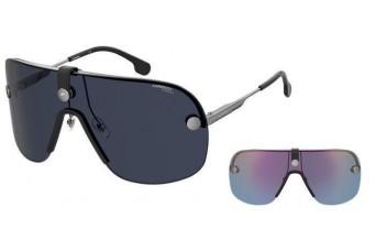 Солнцезащитные очки CARRERA CA EPICA II 6LB KU