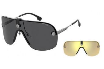 Солнцезащитные очки CARRERA CA EPICA II KJ1 2K