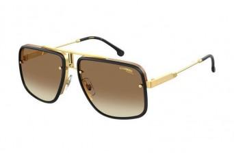 Cолнцезащитные очки CARRERA CA GLORY II 001 86