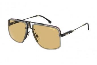 Cолнцезащитные очки CARRERA CA GLORY II 807 UK