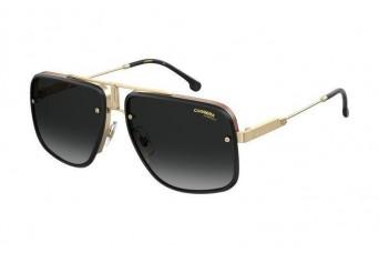 Солнцезащитные очки CARRERA CA GLORY II RHL 9O