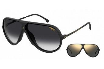 Солнцезащитные очки CARRERA CHANGER65 003 9O