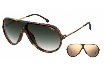 Солнцезащитные очки CARRERA CHANGER65 086 9K