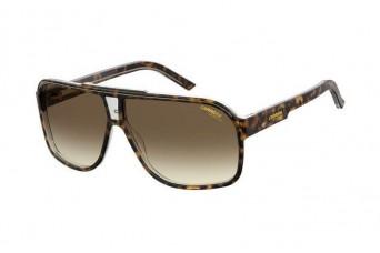 Солнцезащитные очки CARRERA GRAND PRIX 2 086 HA