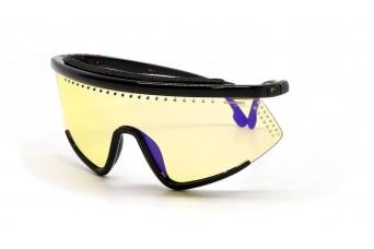 Солнцезащитные очки CARRERA HYPERFIT 10/S 71C CU