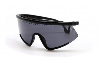 Солнцезащитные очки CARRERA HYPERFIT 10/S 807 IR