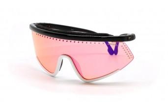 Солнцезащитные очки CARRERA HYPERFIT 10/S 80S UZ