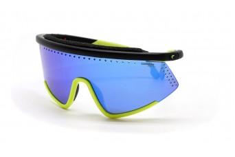 Солнцезащитные очки CARRERA HYPERFIT 10/S BHP Z0