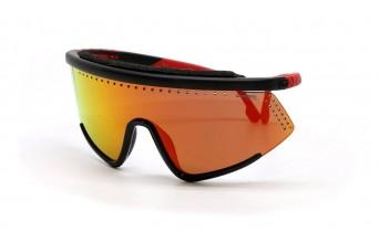Солнцезащитные очки CARRERA HYPERFIT 10/S BLX UZ